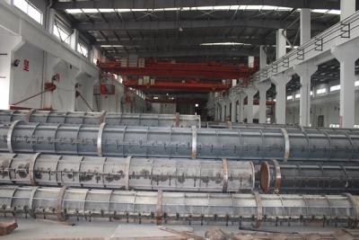 生产设备厂