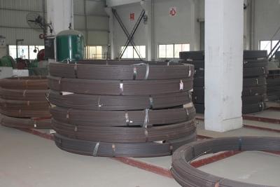 生产设备钢筋